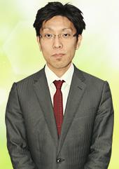 司法書士 飯田 俊之
